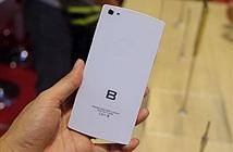 6 việc BKAV nên làm cùng BPhone 2