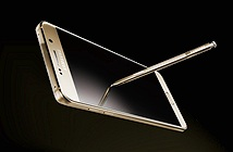 Galaxy Note 6 sẽ ra mắt tại Mỹ ngày 15/8