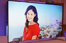 Skyworth ra mắt Tivi 4K Nano GLED đầu tiên tại Việt Nam