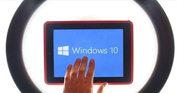 Hướng dẫn vô hiệu hóa tính năng Microsoft Consumer Experiences trên Windows 10