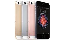 Smartphone cao cấp của tháng 5 bắt đầu bán ra