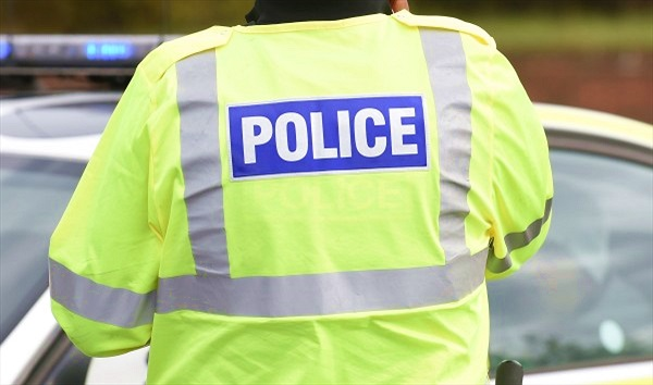 Cảnh sát Anh dùng AI để dự đoán nguy cơ tái phạm của phạm nhân