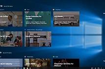 Những công bố nổi bật nhất trong sự kiện Microsoft Build 2017