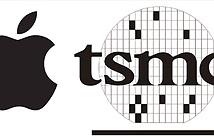 TSMC sẽ sản xuất 100 triệu chip A11 cho iPhone, iPad mới