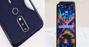 Tiếp tục lộ ảnh Nokia X độ phân giải cao, đẹp hút hồn