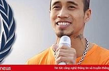 Vướng nghi án quấy rối tình dục, hình ảnh ca sỹ Phạm Anh Khoa bị gỡ khỏi Facebook, website UNFPA