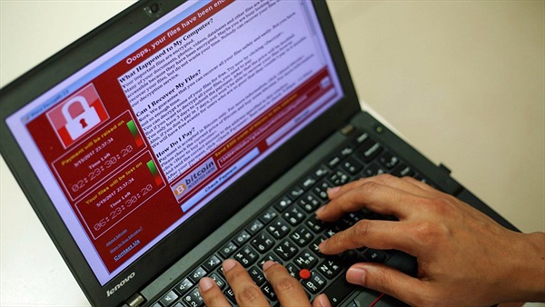 Đã một năm trôi qua, lỗ hổng bị lợi dụng bởi WannaCry vẫn là một mối đe doạ không thể làm ngơ