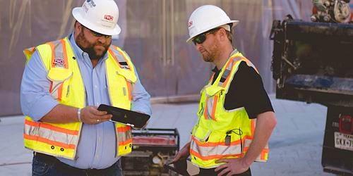 iPad giúp doanh nghiệp tiết kiệm 1,8 triệu đô la và giảm 55.000 giờ làm việc mỗi năm
