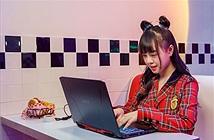Acer Nitro 5 là laptop trang bị vi xử lý Intel Core i thế hệ 11 đầu tiên tại Việt Nam, giá từ 23,49 triệu đồng