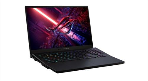 ASUS ROG Zephyrus M16 và S17 sử dụng bộ xử lý Intel thế hệ 11 dành cho game thủ và nhà sáng tạo nội dung giá 30 triệu