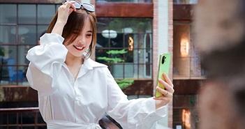 Những điểm nhấn trên Xiaomi Mi 11 Lite 5G: người dùng khó bỏ qua