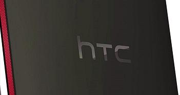 ASUS đang cân nhắc mua lại HTC