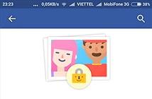 Facebook ép tải về Moments, sắp tắt Messenger trên web di động