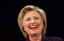 Google phủ nhận cáo buộc bí mật giúp đỡ Hillary Clinton trong kết quả tìm kiếm