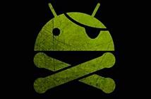 Cảnh giác trước những kiểu lừa đảo trên Android!