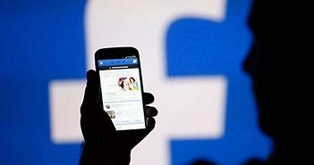 Bị phạt 12,5 triệu đồng vì bịa đặt câu view trên Facebook