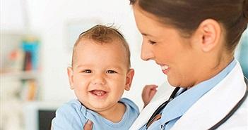 Thời điểm sinh ảnh hưởng đến tuổi thọ và tính cách con người