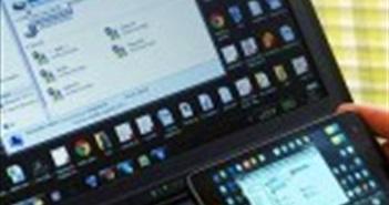 74% máy tính cá nhân ở Việt Nam cài phần mềm không bản quyền