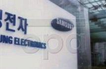 Doanh số bán tủ lạnh Family Hub của Samsung tăng mạnh