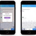 Snapchat giới thiệu tính năng xóa tin nhắn đã gửi