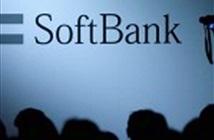 Startup dữ liệu Cohesity gọi vốn thành công 250 triệu USD từ SoftBank