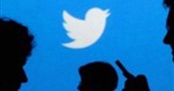 Twitter ngừng hỗ trợ cho các nền tảng Windows Phone 8.1