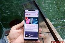 Xiaomi bán 28 triệu smartphone trong quý 1/2018 nhưng vẫn lỗ 1,1 tỷ USD
