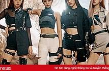 BLACKPINK, Taylor Swift và loạt nghệ sĩ Việt có đang chạy theo giá trị ảo của YouTube?