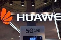 Chính phủ Australia đang khó xử với công nghệ Trung Quốc