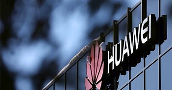 Công ty Mỹ yêu cầu đối tác châu Âu tẩy chay Huawei