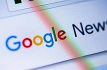 Google bị tố đút túi gần 5 tỷ USD quảng cáo từ nội dung tin tức