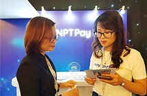 Thuận lợi, dễ dàng khi thanh toán không tiền mặt với VNPT Pay