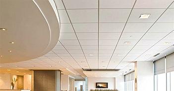 Cách chống nóng cho nhà mái bằng hiệu quả nhất