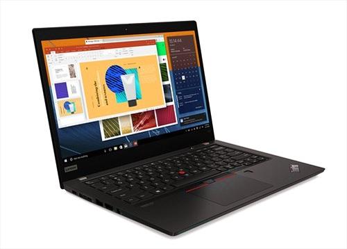 Lenovo ra mắt ThinkPad X13 giá 26 triệu