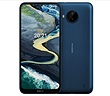 Nokia C20 Plus ra mắt: Android Go, màn hình 6,5 inch, giá chỉ 109 USD
