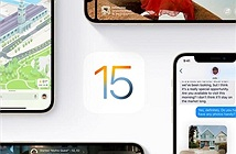 Apple trói chân người dùng iPhone bằng iOS 15