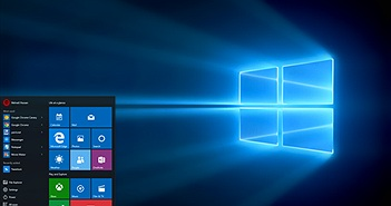 Mời tải về hướng dẫn sử dụng Windows 10 của Lenovo