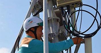 Viettel đề nghị Bộ TT&TT cấp phép 4G vào đầu tháng 9