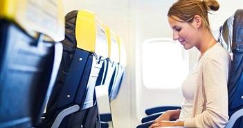 Mỹ dỡ bỏ lệnh cấm mang máy tính bảng và laptop lên máy bay