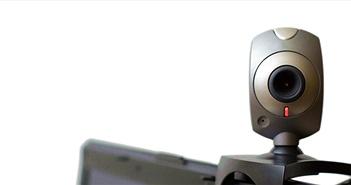Viettel bắt đầu chụp ảnh thuê bao mới qua webcam