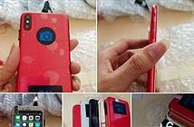 iPhone 8 giá từ 2,5 triệu đồng tại Việt Nam
