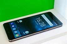 Nokia bán ra Nokia 6 giá rẻ bất ngờ trên Amazon nếu chấp nhận quảng cáo