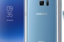 Galaxy Note Fan Edition cháy hàng ở Hàn Quốc