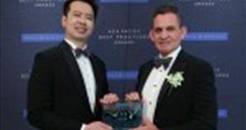 ICT Awards 2017: Genesys là nhà cung cấp nền tảng tương tác khách hàng của năm