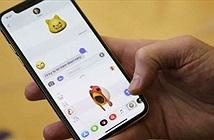 iPhone X giá rẻ 2018 lộ diện với công nghệ độc