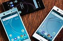 Top 7 smartphone nhỏ gọn, cấu hình ấn tượng và chụp ảnh chất