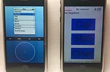 Xuất hiện cặp đôi iPhone P series hiếm: Giá trị gấp nhiều lần iPhone X
