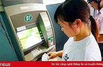 4 ngân hàng phải báo cáo Bộ Công Thương vụ đồng loạt tăng phí rút tiền qua ATM