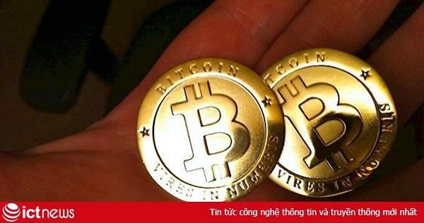 Giá Bitcoin hôm nay 12/7: Tương lai không khả quan, đồng Bitcoin sẽ giảm mạnh?