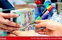 """Hà Nội """"bêu tên"""" một doanh nghiệp công nghệ nợ thuế hơn 80 tỷ đồng"""